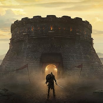 The Elder Scrolls: Blades Scored $1.5 Million in Early Access