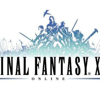Square Enix Launches FFXI ReFriender for Final Fantasy XI