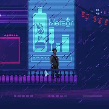 Future Flashback Helps You Time Trip Back Through Memories