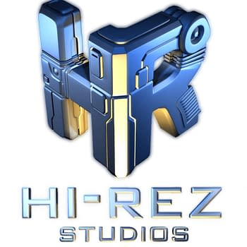 Hi-Rez Studios Lays Out Details For Crossplay on Multiple Games