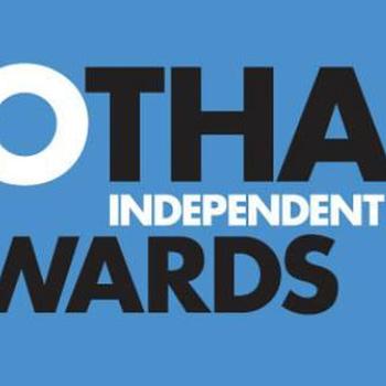Ladies and Gentlemen the 2018 Gotham Awards Winners