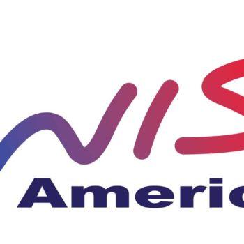 NIS America Announce Their Final PS Vita Games