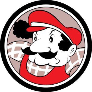 Mario's Namesake, Mario Segale, Passes Away at Age 84