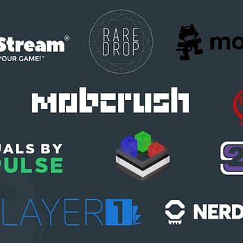 Streamlabs Launches an App Store for Twitch Streamers