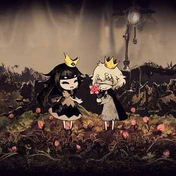 The Liar Princess and the Blind Prince Receives a Release Date