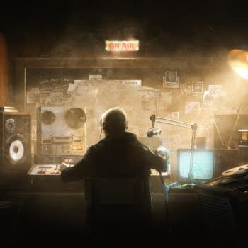 """This War of Mine: Stories Receives New DLC with """"The Last Broadcast"""""""