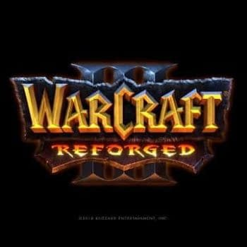 Blizzard Releases Details About Warcraft III Reforged at BlizzCon