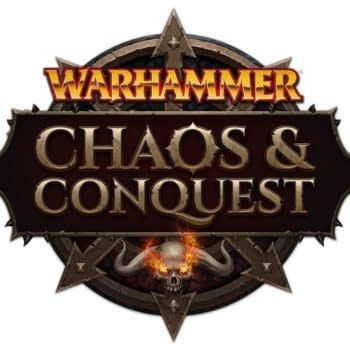 Warhammer: Chaos & Conquest Announced for Mobile