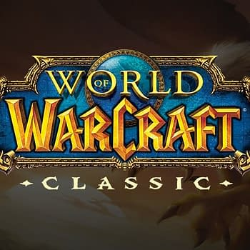 The Original WoW Team Looks At World Of Warcraft Classic