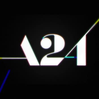 A24 Will Produce Several Films for Apple Under New Deal