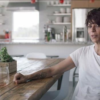 Dominique Crenn: First Female Chef in North America with 3 Michelin Stars