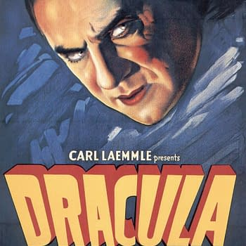 Castle of Horror: Dracula Introduced Parts Our Culture We Are Still Dealing With