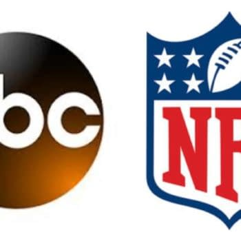 2019 NFL Draft: ABC Airing All Days; Two Nights Original Primetime Coverage