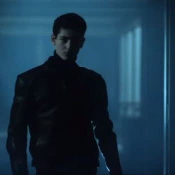 Gotham Season 5: When Gotham is in Ashes, You Have Our Permission to Watch This Trailer