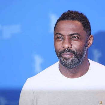 Idris Elba Headlines Cast for Jay-Z Produced Netflix Western The Harder They Fall
