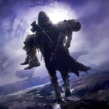 Despite Activisions Comments Destiny 2 Director Says Bungie Arent Disappointed With Forsaken