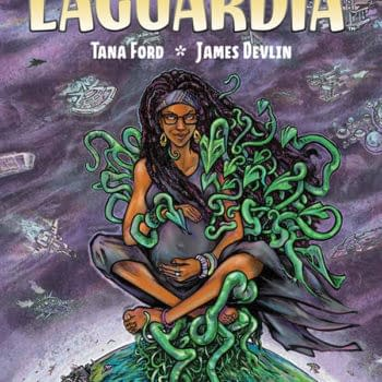 Advance Review of LaGuardia #1: Air Carrier Flight Delays