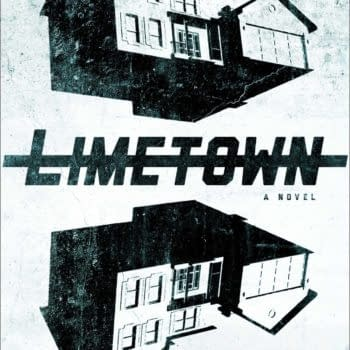 Castle Talk: Limetown Returns with New Book, Facebook Show with Jessica Biel