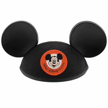 Disney Will Donate $5 to Make-A-Wish for Every Ear Photo Posted