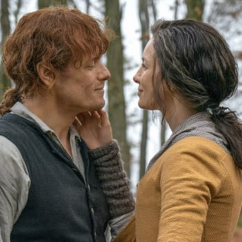 Creating Common Ground in Outlander s4e4 [SPOILERS]