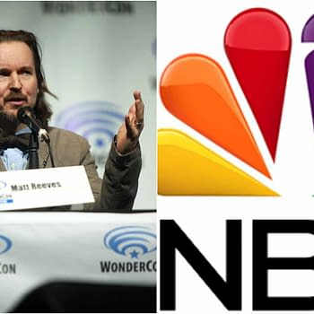 Matt Reeves Ordinary Joe Gets Put Pilot Commitment from NBC