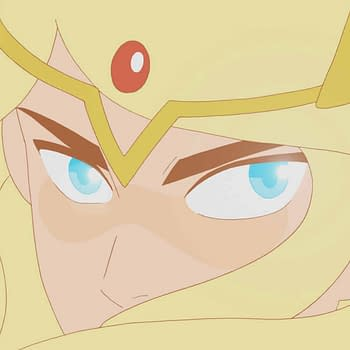 She-Ra and the Princesses of Power Premiering Early Releases New Trailer Images