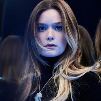 The Society: Legion's Rachel Keller, 13 More Join Modern Series Take on Lord of the Flies