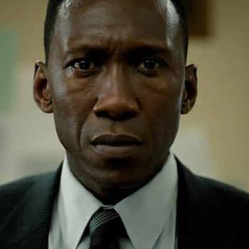 True Detective Season 3: New Trailer, Images Highlight Mahershala Ali's Wayne Hays