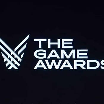 The Game Award Nominees: Red Dead Redemption II God of War Lead The Way