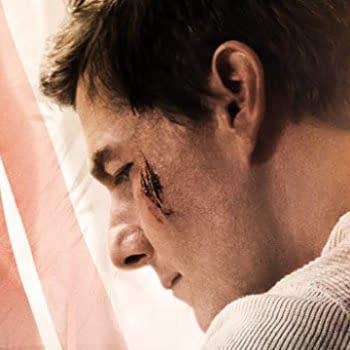 Tom Cruise Will Never Go Back to Jack Reacher Again