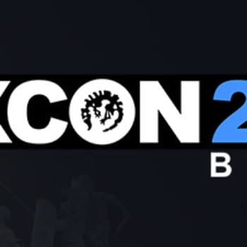 Paradox Interactive Announces PDXCON 2019 Dates and Location