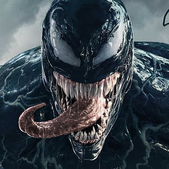 Venom Director Implies a Spider-Man Crossover Is on the Way