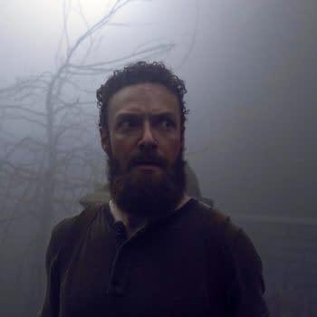 The Walking Dead Season 9, Episode 8 'Evolution' (Bring Out Your Dead 908! Live-Blog)