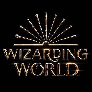 Did JK Rowling Reveal Fantastic Beasts 3-5 Settings