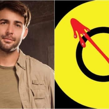 """Watchmen: Tell Me a Story's James Wolk Joins HBO's """"Remix"""" Adaptation"""