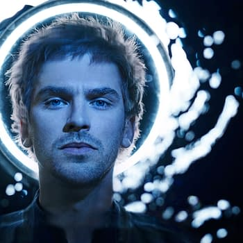 3rd and Final Season of Legion Premieres This June on FX