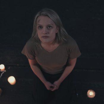 The Bleeding Cool TV Top 10 Best of 2018 Countdown: #5 The Handmaid's Tale