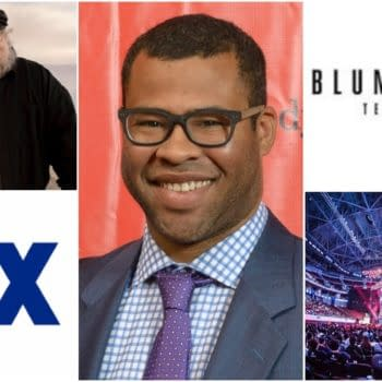 The Bleeding Cool Top 25 TV Influencers 2019 Countdown: #25-#21