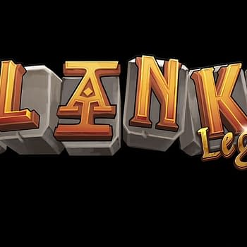 Penny Arcade Announces Clank Legacy: Acquisitions Incorporated