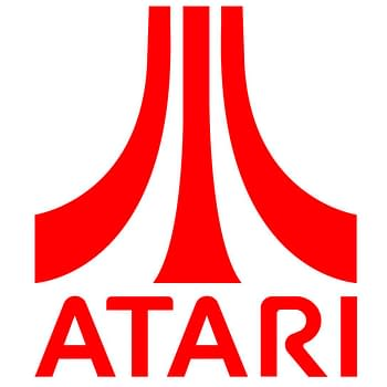 Target is Being Sued by Atari Over Foot Pong