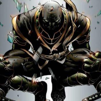 Avengers Ronin Hawkeye