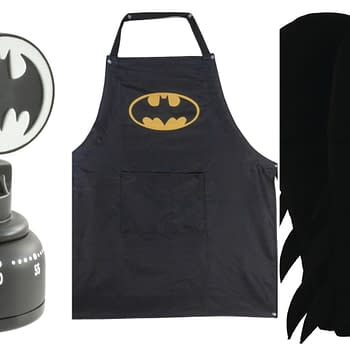Batman Your Kitchen With These New Seven 20 Products