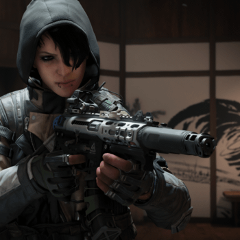 Call of Duty: Black Ops 4 Tops PlayStation's Downloads Chart for 2018