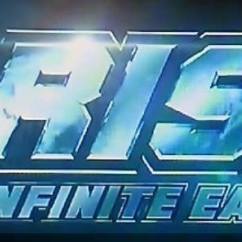 """Arrowverse """"Elseworlds"""": Coming Fall 2019…Crisis on Infinite Earths!"""