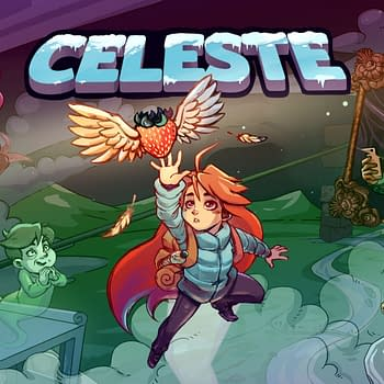 The Celeste Soundtrack Will Stream Live for 24 Hours on Twitch