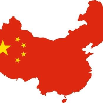 Chinese Government To Establish New Game Approval Guidelines