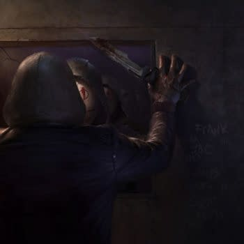 3 Horror Video Games That Deserve Cinematic Adaptations