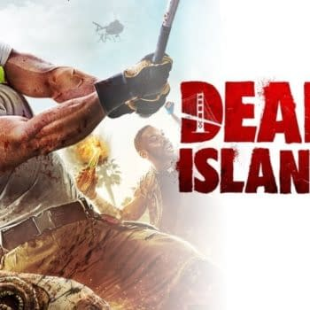 Dead Island 2 May Have Just Switch to Another Developer