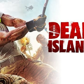 New Job Listing Suggests Dead Island 2 Is Still Alive Somehow