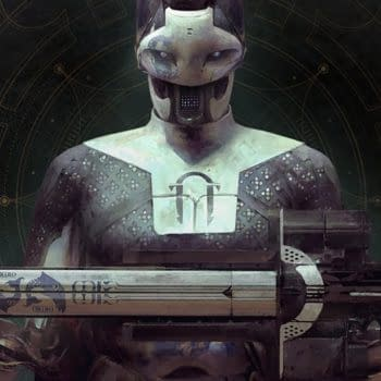 Destiny 2's Trials of the Nine Will be Missing for Several Seasons